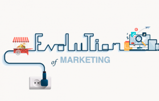 Digital Marketing – The Greatest Revolution of the Decade