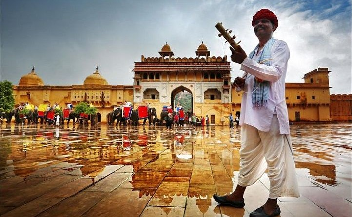 best-place-to-visit-in-jaipur-722x445