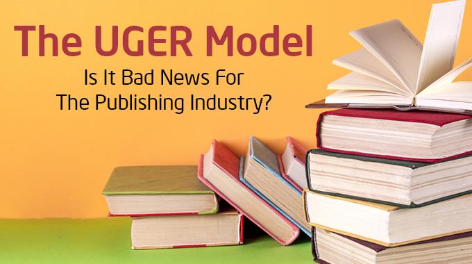 The UGER Model