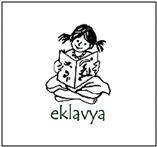 Eklavya