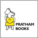 Pratham Books