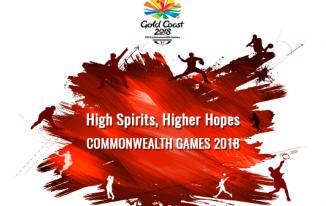 India Lacks Sports Culture not Spirit