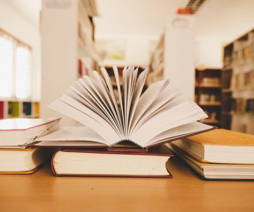 Educational Publishing | How can publishers adjust to the new normal?