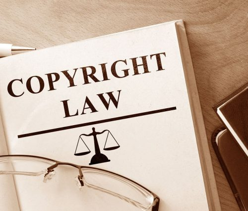 How Important Are Copyright Laws in the Publishing Industry?