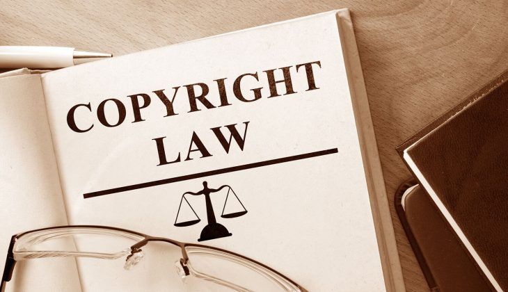 How Important Are Copyright Laws in the Publishing Industry