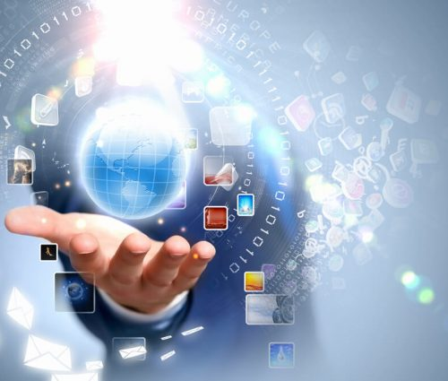 Emerging Key Trends: How to Monetise Content Digitally?