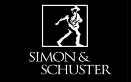 Penguin House acquiring Simon & Schuster