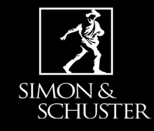 My thoughts on Penguin House acquiring Simon & Schuster