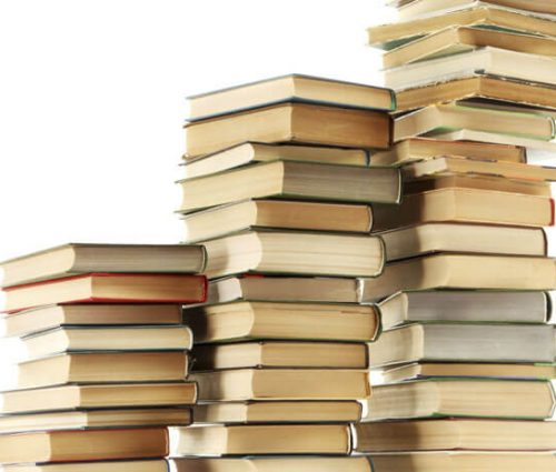 The Impact of Foreign Invasion on the Indian Publishing Industry