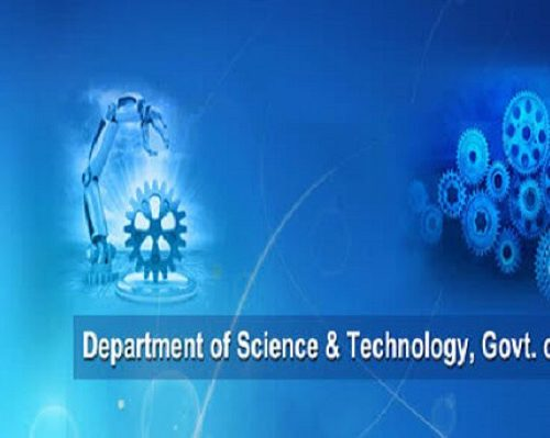 STIP: Draft Science, Technology & Innovation Policy