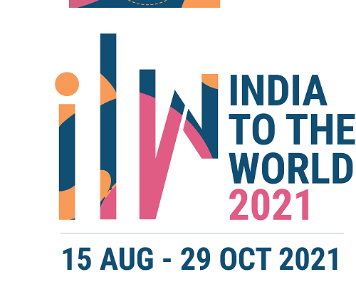 India to the world 2021